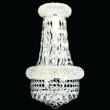 chandelier wall sconce with matching sconces crystal in proportions