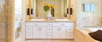 bathroom remodeling contractors. Bathroom Remodeling Contractors R