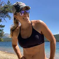 Allie Smith-Cobb - Boise, United States, Personal Trainer | Trainerize.me