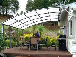 diy outdoor blinds diy outdoor awning diy patio cover kits exterior electric patio awning side