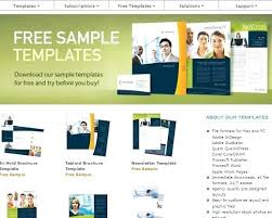 Free Newsletter Layouts Newsletter Template In Word Free Templates For Word