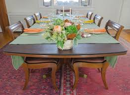 dining room table pad magnificent decor inspiration captivating round table pads for dining room tables with