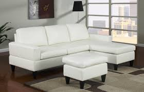 leather office couch. Small Office Sofa. Spectacular Sofa For Your Modern Design White Leather Furniture Of Couch C