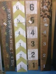 28 Best Growth Charts Images Growth Chart Ruler Growth