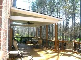 build a roof over patio roof over deck cost over deck build roof over deck flat