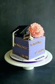 College Graduation Cake Ideas S Images My Teamspeak
