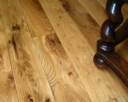 good looking home interior design with wide plank white oak wood flooring exquisite image of