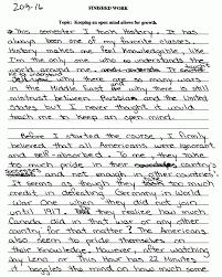essay 8th grade persuasive essay topics 5th grade persuasive essay persuassive essay ideas 8th grade persuasive essay topics 5th grade persuasive essay