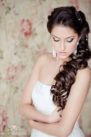 Dlouhé Vlasy Top 11 Svatebních účesů Oro Rok 2016 Sabina Na Blogu