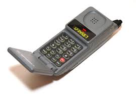 motorola old cell phones. slashdot poll | how old were you when . motorola cell phones y