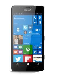 Microsoft Performance Reviews Microsoft Lumia 950 Performance Reviews Ratings Lumia 950 User