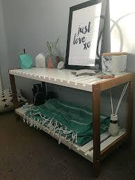 wall mounted cat tree thor scandicat. Cool Patio Furniture. Kmart Furniture Wall Mounted Cat Tree Thor Scandicat T