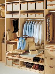 Organizing Your Bedroom 5 Steps To Organizing Your Closet Hgtv