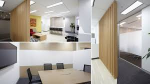 cool office partitions. Hindmarsh-office-partitions-Zircon-008 Cool Office Partitions