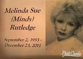 Mindy Rutledge - Home | Facebook