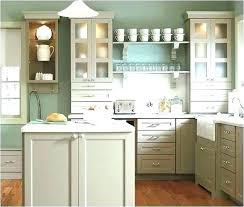 How Reface Kitchen Cabinets Amazing Cost Kitchen Cabinets Reface Kitchen Cabinets Refacing Kitchen