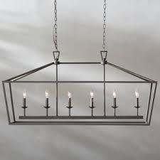 cottage style lighting. Save Cottage Style Lighting L