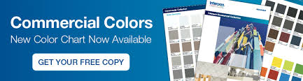 Akzo Nobel Powder Coatings Color Chart Interpon Powder Coatings