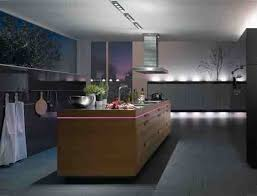 Kitchen Under Cabinet Led Lighting S . LED. LED