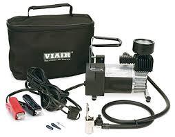 viair der beste preis amazon in savemoney es viair 90p portable compressor