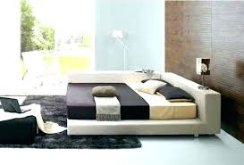 low king bed frame – rockinghsanctuaryfarm.org