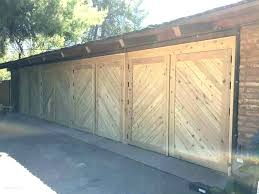 garage door repair charlotte post garage door repair charlotte mi