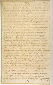 our documents monroe doctrine  monroe doctrine 1823