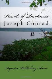 colonialism heart of darkness essay nasp homework perfect for students who have to write heart of darkness essays suggested essay topics and study questions for illustrations by sean mcsorley