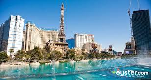 The Mirage hotel and casino  Las Vegas Boulevard South  The Strip   Las  Vegas  Nevada  USA Daily Mail