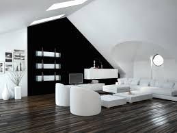 Weiße Möbel Wand Attraktiv Auf Dekoideen Fur Ihr Zuhause Mit