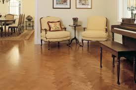 mirage floors the world s finest and best hardwood floors