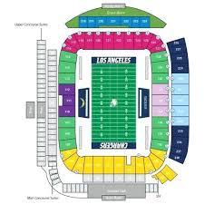 Lightning Seating Chart Tampa Stadium Seating Smartmarathontraining Com