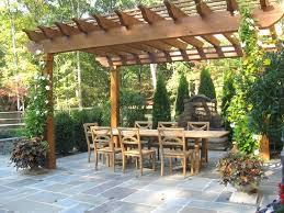 covered pergolas patio pergolas design ideas covered pergola designs covered pergola designs nz