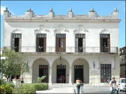 Atractivas propuestas culturales durante el mes de julio en Camagüey