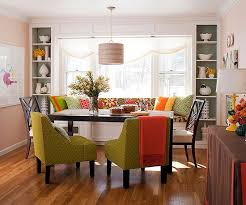 dining room and office. room makeover tips dining and office