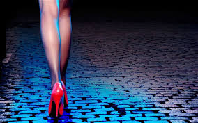 Image result for prostitutes on the street