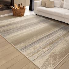 orian rugs breckenridge beige area rug image 1 of 3