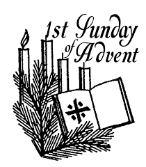Small Picture Clipart for advent wreath collection