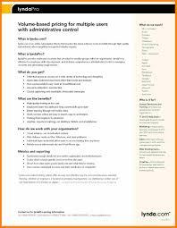 7 Soft Skills In Cv Janitor Resume