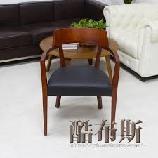 Small Picture 100 Most Comfortable Dining Room Chairs Fascinating Fold