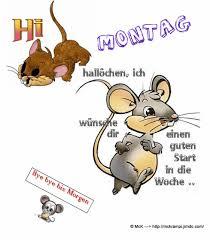 Montag Früh Sprüche Gif Gb Pics Jappy Facebook Whatsapp Bilder