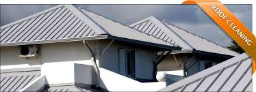 roof cleaning brisbane and gold coast