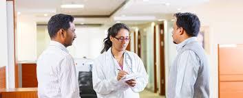 Medical Monitoring Medical Writing And Medical Monitoring Services