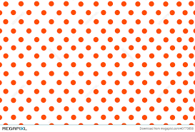 red and white polka dot background. Exellent Background Free Red And White Polka Dot Background And Red White Polka Dot Background