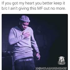 Found This On Kevin Gates Page Terriblefacebookmemes