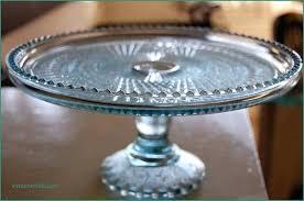 antique pedestal cake plates wonderfully vintage stands home improvement technical services dubai