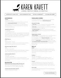 Good Design Resume Cv Resume Exemple Graphic Design Resume Examples Best Graphic Design