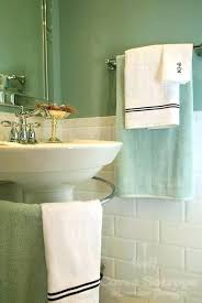 seafoam green bathroom accessories green bathroom white and green bathroom green bathroom paint green bathroom set seafoam green bathroom accessories
