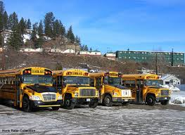 bluebird bus wiring diagram wiring diagram and hernes Bluebird Bus Wiring Diagram 2002 bluebird bus wiring diagram schematic as well 08 ford f 350 starter solenoid blue bird bus wiring diagrams pdf