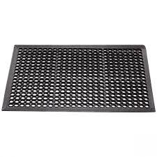 safety rubber cushion mat